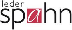 Leder Spahn GmbH