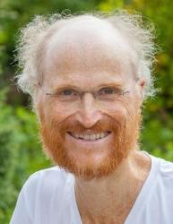 Henning Droege Arzt für Allgemeinmedizin, Homöopathie