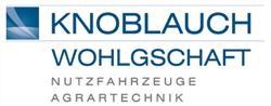 Wohlgschaft Nutzfahrzeuge GmbH Agrartechnik