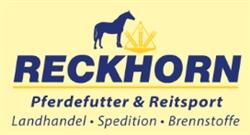 Wilhelm Reckhorn GmbH & Co.kg
