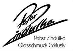 Peter Zindulka Glasschmuck Exklusiv