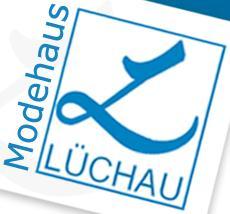 Modehaus Lüchau