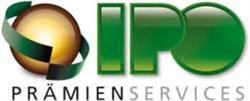 IPO PrämienServices GmbH