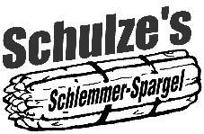 Schulze Spargelhof