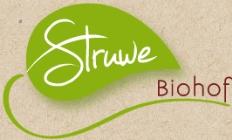 Bioladen Struwe GmbH