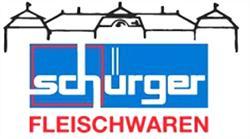 Schürger Fleischwaren KG