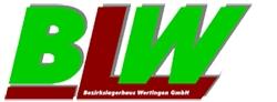 Bezirkslagerhaus Wertingen GmbH