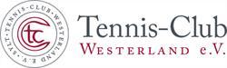 Tennis-Club Westerland e.V.
