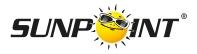 Sunpoint-Sonnenstudio