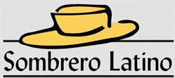 Sombrero Latino