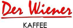 Der Wiener Kaffee Michael Stenzel e.K.