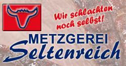 Werner Seltenreich Metzgerei