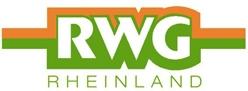 Raiffeisen-Waren-Genossenschaft Rheinland