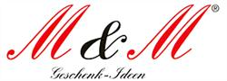 m + m Geschenk Ideen Adams GmbH