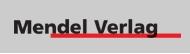 Mendel Verlag GmbH & Co. KG