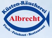 Küsten-Räucherei Albrecht