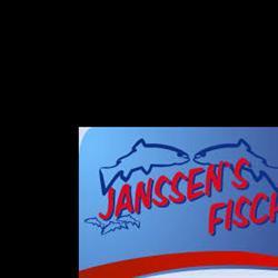 Janssen`s Fisch