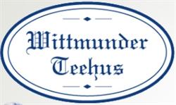 Wittmunder Teehus