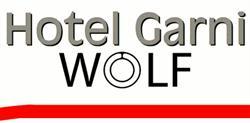 Hotel Garni Wolf