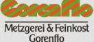 Gorenflo GmbH Metzgerei & Feinkost