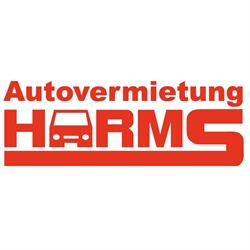 Autovermietung Harms GmbH