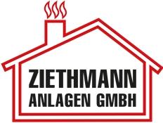 Ziethmann Anlagen GmbH