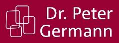 Germann Peter Dr. Praxis