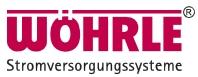 Wöhrle Stromversorgungssysteme GmbH