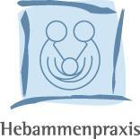 Hebammenpraxis am Essiggarten