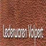 Volpert Michael Lederwaren