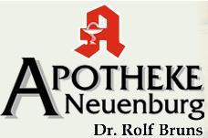 Apotheke Neuenburg