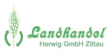 Landhandel GmbH
