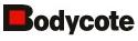 Bodycote Wärmebehandlung und Anlagenbau GmbH
