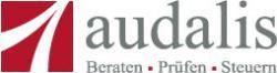 audalis Consulting