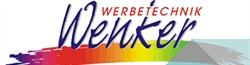 Wenker