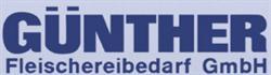 Günther Fleischereibedarf GmbH