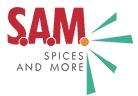 S.A.M. GmbH