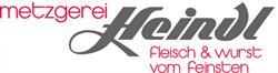 Metzgerei Heindl GmbH