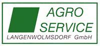 Agroservice Langenwolmsdorf GmbH