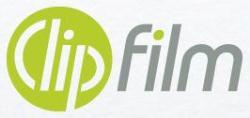 CLIP Film- und Fernsehproduktion Suhl