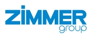 Sommer-Automatic GmbH & Co. KG
