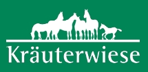 Kräuterwiese Wichert GmbH