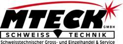 Mteck - Schweisstechnik GmbH