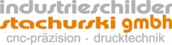 Industrieschilder Stachurski GmbH