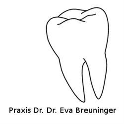 Dr. med. dent. Eva Breuninger Fachzahnärztin für Kieferorthopädie