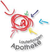 Lauterbogen-Apotheke e.K.