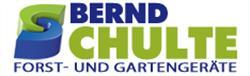Schulte Bernd Forst- U. Gartengeräte