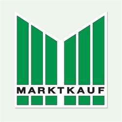 Marktkauf sb-Warenhaus