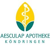 Aesculap-Apotheke Köndringen, Jutta Lehmann-Kaiser e.K.