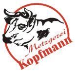 Metzgerei & Party-Service Thomas Kopfmann